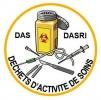 formation Gestion des déchets d'activités de soins (DAS - DASRI)
